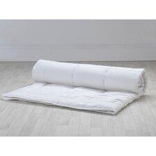 Original Sleep Company Wool 13.5 Tog Duvet