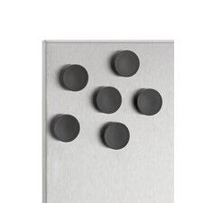 Muro Magnets (Set of 6)
