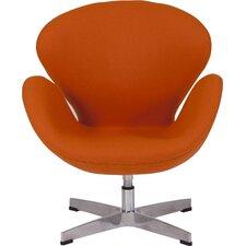 Star Lounge Kids Desk Chair