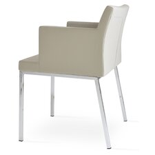 Parma Arm Chair