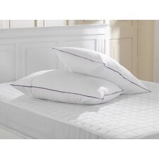 Lavender Infused Pillow (Set of 2) (Set of 2)