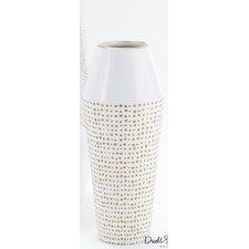 Ballinger Medium Vase