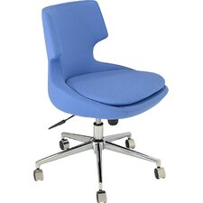 Patara Desk Chair