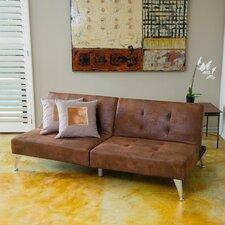 Denwood Oversized Sleeper Sofa
