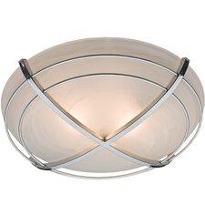 Halcyon Ceiling Exhaust 100 CFM Bath Fan