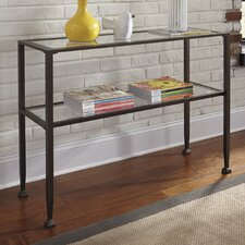 Croftshire Console Table  by Andover Mills®