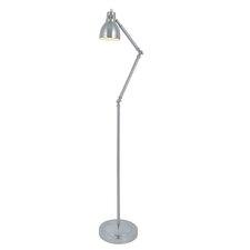 "Alexia 59"" Task Floor Lamp"