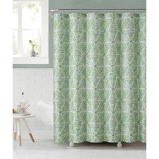 kids' shower curtains you'll love | wayfair