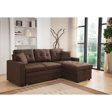 Sectional Sofas You Ll Love Wayfair