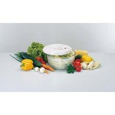 Salatschleuder
