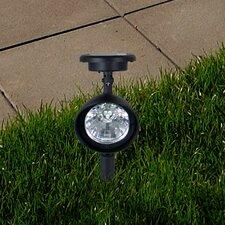 1-Light Spot Light (Set of 4)