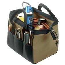 "12"" 23 Pocket Standard BigMouth™ Tool Bag"