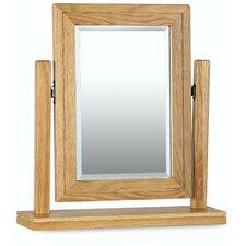 Rectangular Dressing Table Mirror