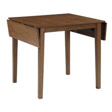 Drop Leaf Dining Tables You\'ll Love   Wayfair