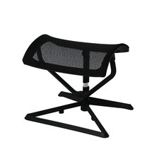 LEGpro Office Stool for Executive Chair