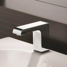 Arzo Standard Bathroom Faucet