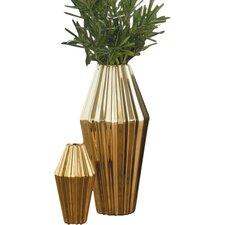 Milos Large Vase