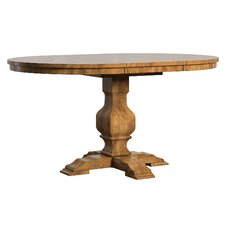 Oval Kitchen Amp Dining Tables You Ll Love Wayfair