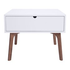Dromore End Table
