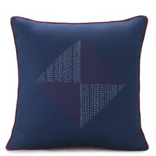 Lyon Decorative Throw Pillow