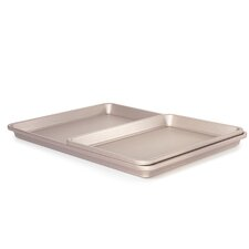 Good Grips Non-Stick Pro 2 Piece Sheet Pan Set