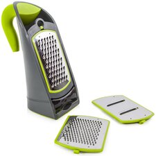 3-in-1 Grater