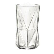 Laurel 16.25 Oz. Cooler Glass (Set of 4)