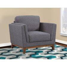Artifore Modern Armchair