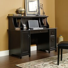 Lamantia 2 Drawer Computer Desk