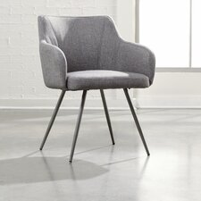 Pryer Arm Chair