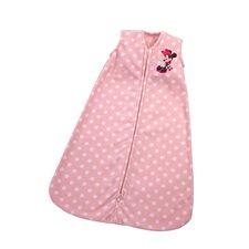 Minnie Wearable Blanket