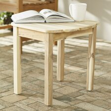 Rupert Side Table