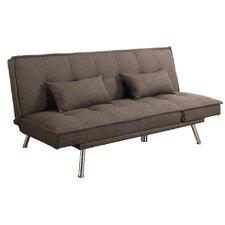 Arkansas Convertible Sofa