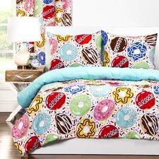 Sweet Dreams Comforter Set