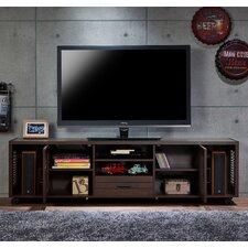 """Neihart 71"""" TV Stand"""