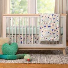 Modern Crib Bedding Allmodern