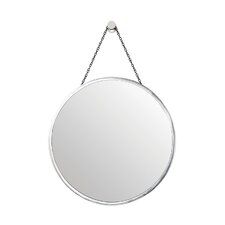 Thornbury Wall Mirror