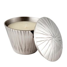 Clevedon Day Spa Scented Candle