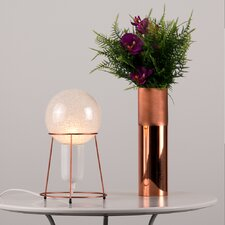 Shuttle 28cm LED Table Lamp