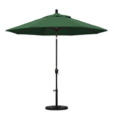 9' Iuka Market Umbrella