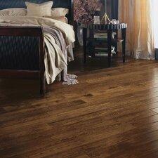 Armstrong Hardwood Flooring get details Armstrong