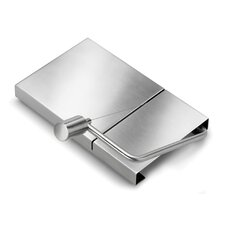 Froma Cheese Slicer in Stainless Steel