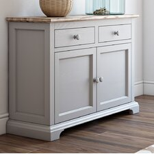 Chatham 2 Door 2 Drawer Combi Chest