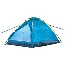 2 Man Mono Dome Tent