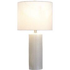"""Heming 25.25"""" Table Lamps (Set of 2)"""