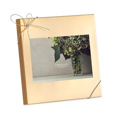 Love Knots Picture Frame