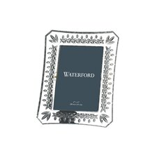 Lismore Picture Frame