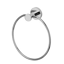 Nemox Wall Mounted Towel Ring