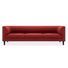 Replay Chesterfield Sofa