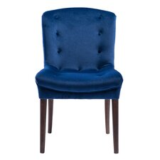 Carlane Side Chair (Set of 2)
